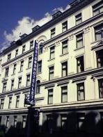 Sweden-2008-4
