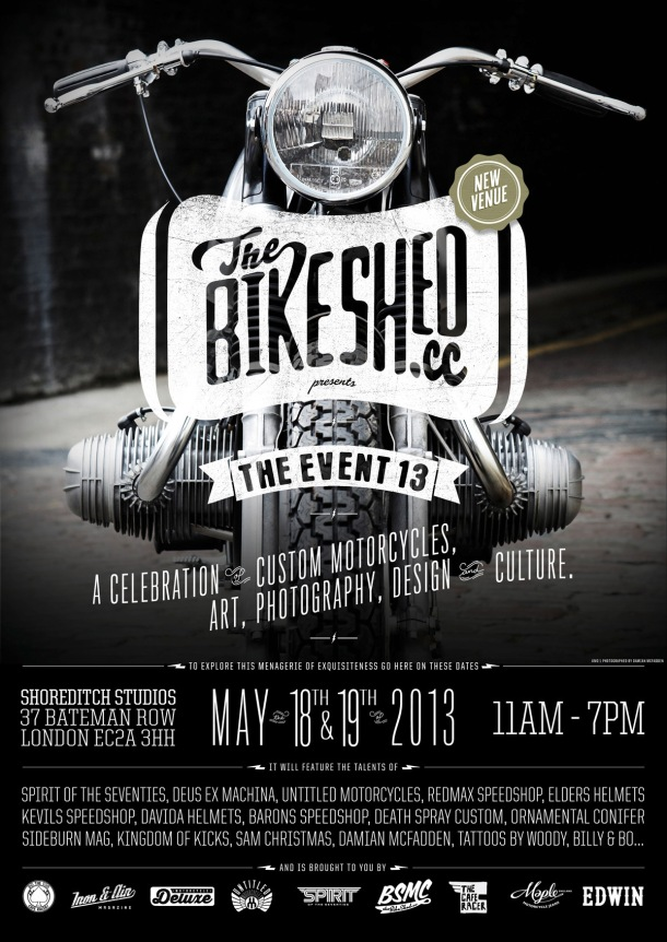 bikeshed-poster-Fiddle-1200