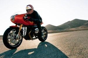RSD-BMW-Concept-90-14_Original