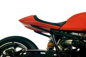 RSD-BMW-Concept-90-23_Original