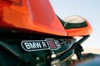 RSD-BMW-Concept-90-9_Original