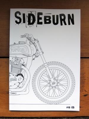 Sideburn-Cover-1