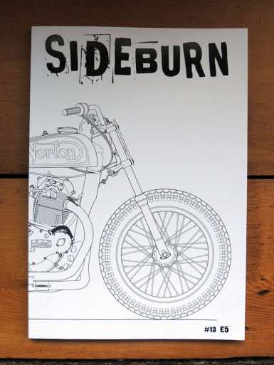 Sideburn-Cover-1