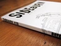 Sideburn-Cover-2