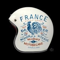 BMD Helmet 2