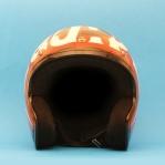 HelmetTSE_Front