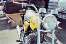 Kempton Auto Jumble 6