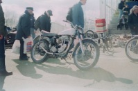 Kempton Auto Jumble 23