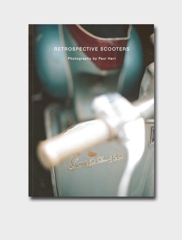 scoot-book-1