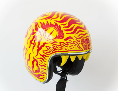 21 helmets 2014 19