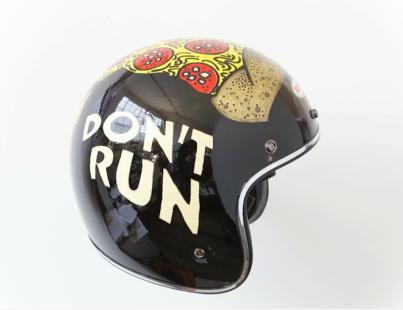 21 helmets 2014 22