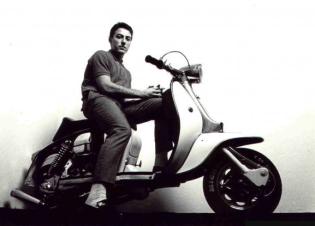 Paolo Catani
