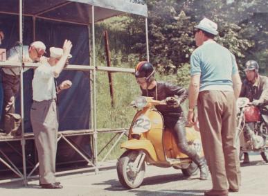 Tullio Masserini-1