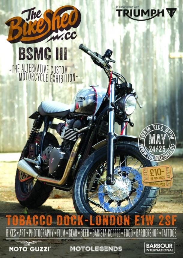 BSMC-III-12001-700x989