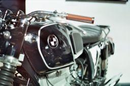 Bike Shed 4