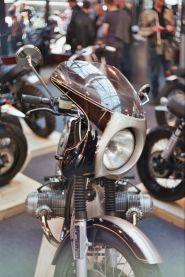 Bike Shed 6