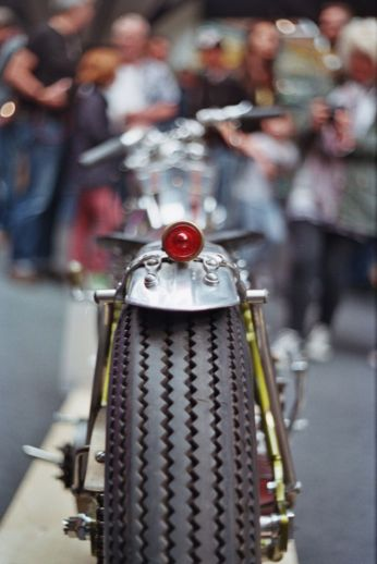 Bike Shed 13