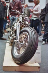 Bike Shed 14