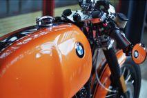 Bike Shed 15