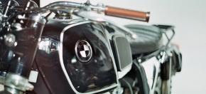 The Bike Shed2014
