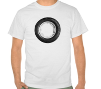 Lambretta Wheel