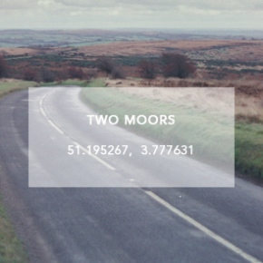 Devon Road Trip