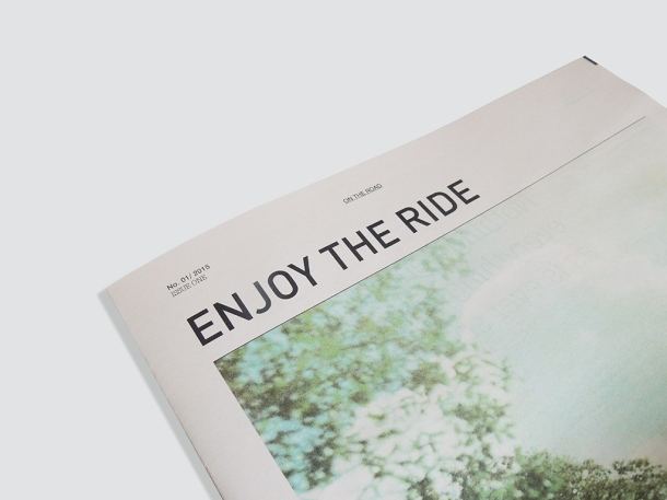 ETR-Fanzine-1
