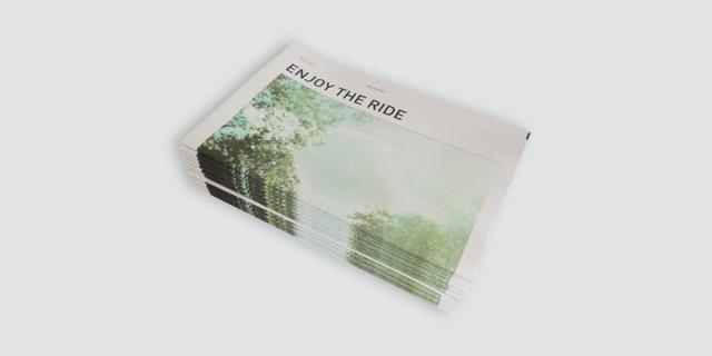 etr-fanzine-2