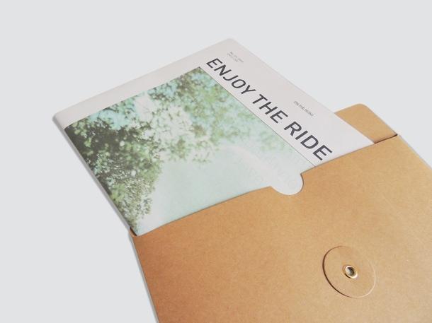 ETR-Fanzine-3